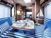 camping moderne caravans schick in schale ace auto club