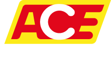 Clublogo ACE Auto Club Europa e.V.