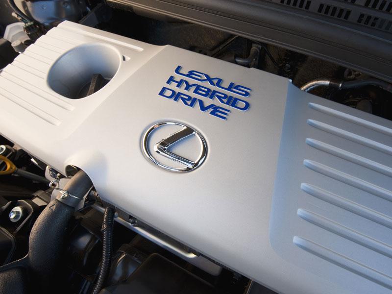 Fahrbericht Lexus Ct 200h Premium Kologe Ace Auto Club