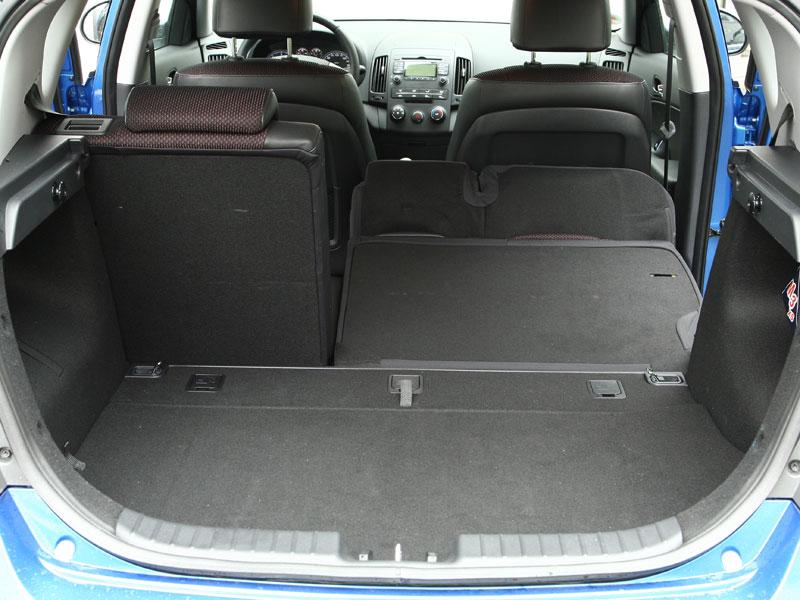 vergleichstest kompakt diesel auf sparkurs ace auto club. Black Bedroom Furniture Sets. Home Design Ideas