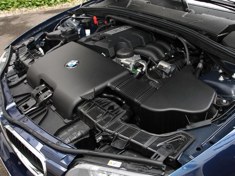 Vergleichstest Bmw 118i Vs Toyota Auris Benziner Mal