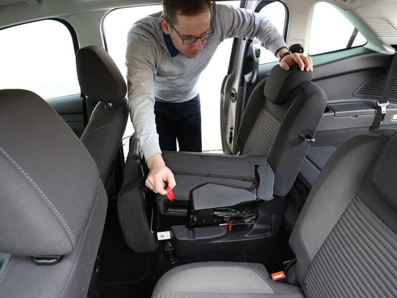 Fahrberichte Produkttests Und Vieles Mehr Aktuelle Artikel Des