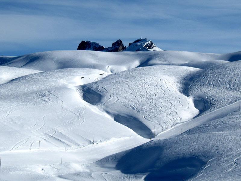 winterurlaub melchsee frutt ein echtes ski paradiesli ace auto club europa e v ihr. Black Bedroom Furniture Sets. Home Design Ideas