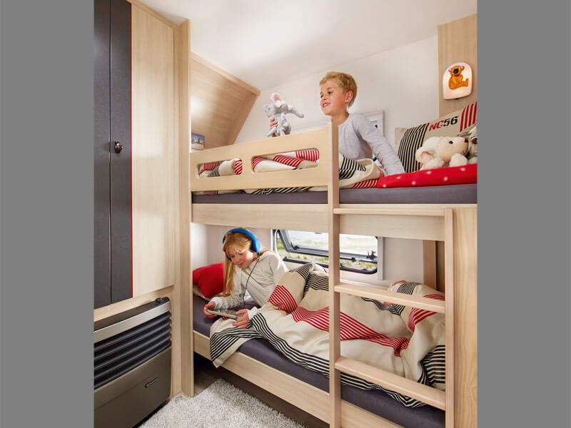 Uwis Etagenbett Für Wohnwagen : Uwis etagenbett wohnwagen: für wohnwagen Самые