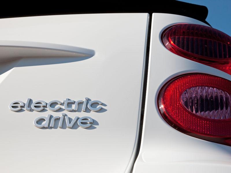 Nachgedacht Elektroautos Es bleibt hoch spannend - ACE Auto Club Europa e.V. - Ihr Automobilclub