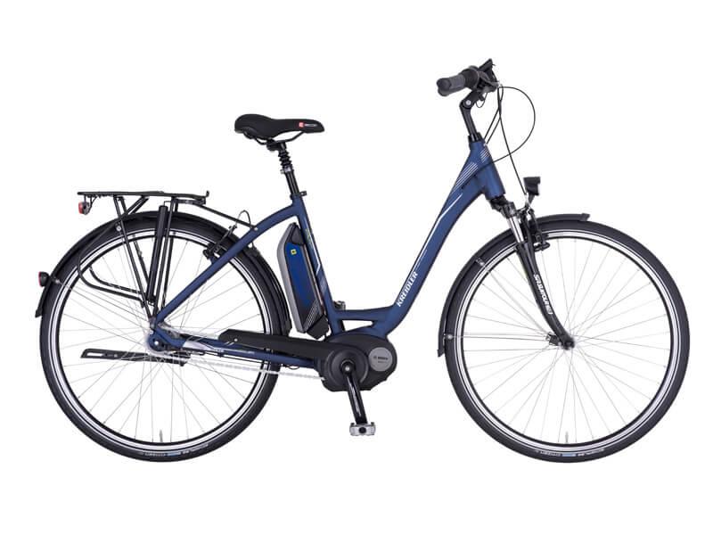 fahrrad e bikes radeln mit dem elektromotor ace auto club europa e v ihr automobilclub. Black Bedroom Furniture Sets. Home Design Ideas
