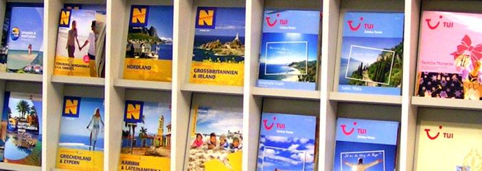 Kataloge bestellen katalog bestellen koi teichcenter gmbh for Aquarium katalog kostenlos bestellen