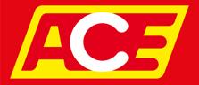 ACE Auto Club Europa e.V. - Logo